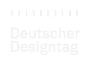 Deutscher Designtag
